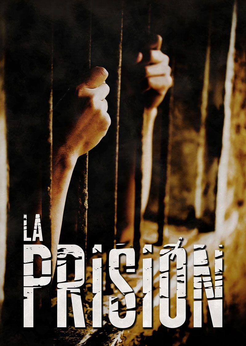 Valencia Escape Room - The Prison